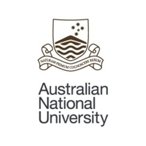 Essay writing - Federation University Australia
