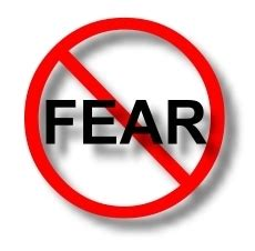How To Overcome Stage Fear: Complete Guide - Lovekingship