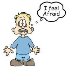 Essay on overcoming stage fear - hurdagemimalzemelericom