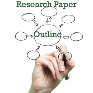 Useful Tips for Writing Effective Research Papers in Economics